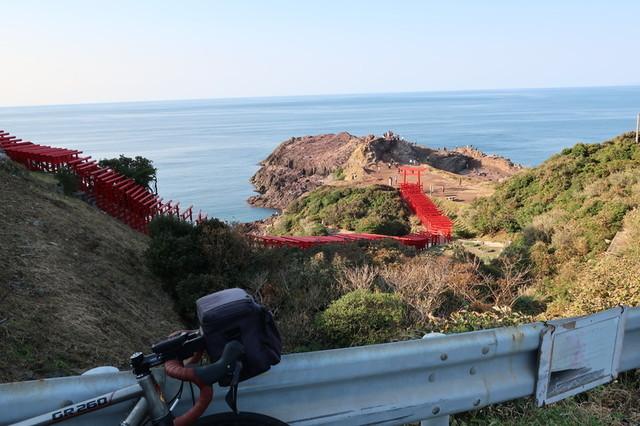 f:id:doroyamada:20201022213012j:image