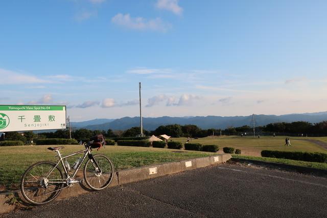 f:id:doroyamada:20201022213038j:image