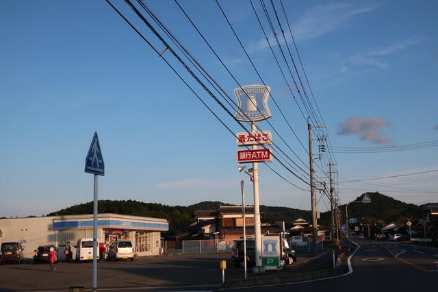 f:id:doroyamada:20201022213100j:image