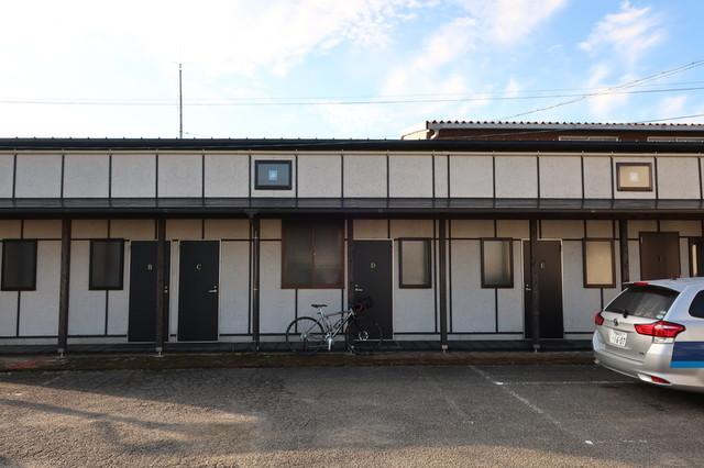 f:id:doroyamada:20201027192720j:image