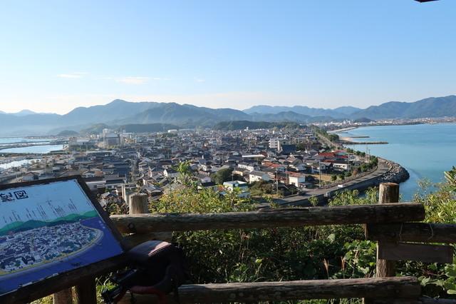 f:id:doroyamada:20201027192727j:image