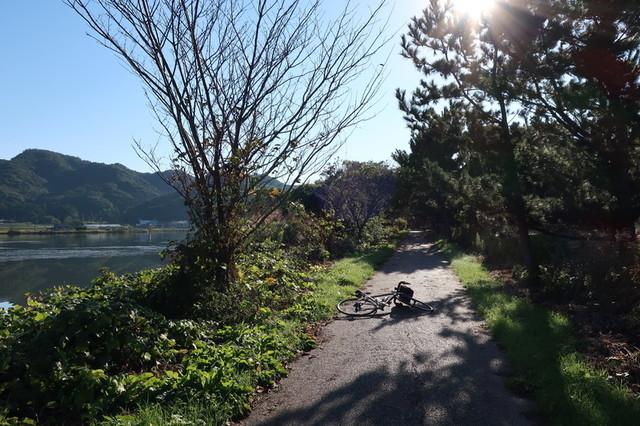 f:id:doroyamada:20201027192734j:image