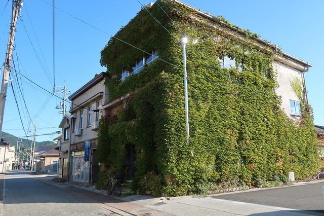 f:id:doroyamada:20201027192743j:image