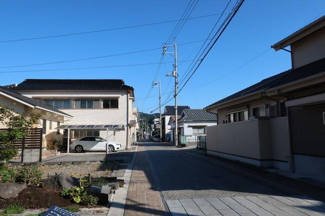 f:id:doroyamada:20201027192750j:image