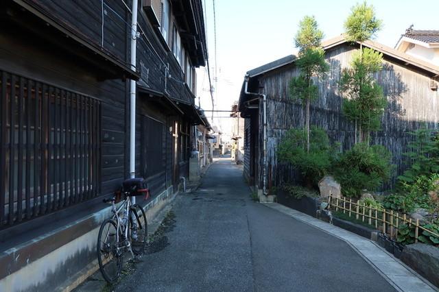 f:id:doroyamada:20201027192758j:image