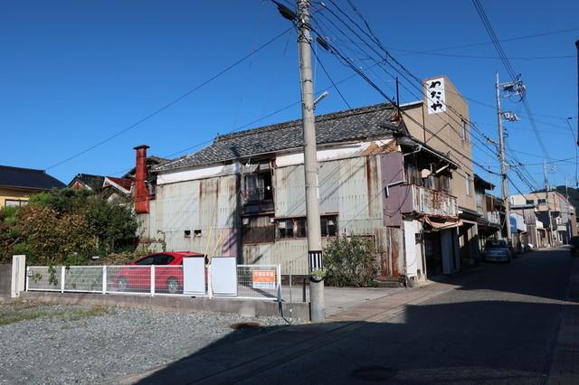 f:id:doroyamada:20201027192812j:image