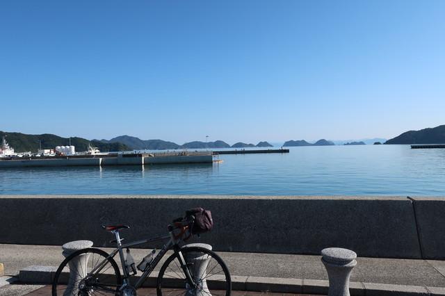 f:id:doroyamada:20201027192826j:image