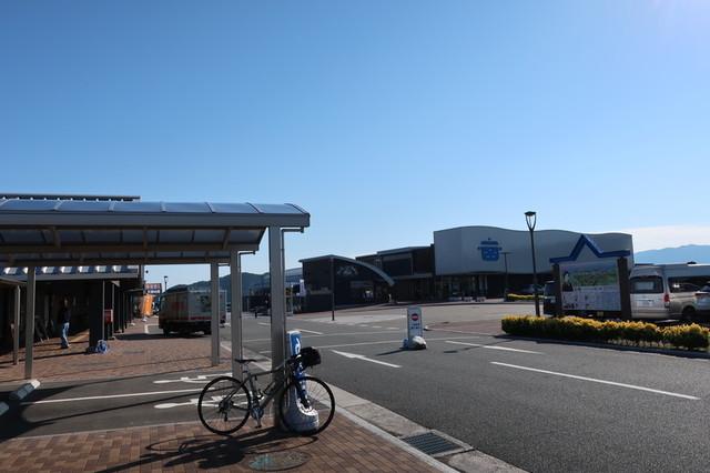 f:id:doroyamada:20201027192834j:image