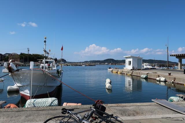 f:id:doroyamada:20201027192859j:image