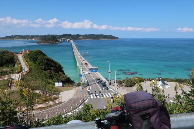 f:id:doroyamada:20201027192915j:image