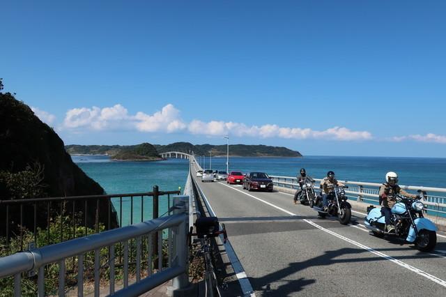 f:id:doroyamada:20201027192922j:image