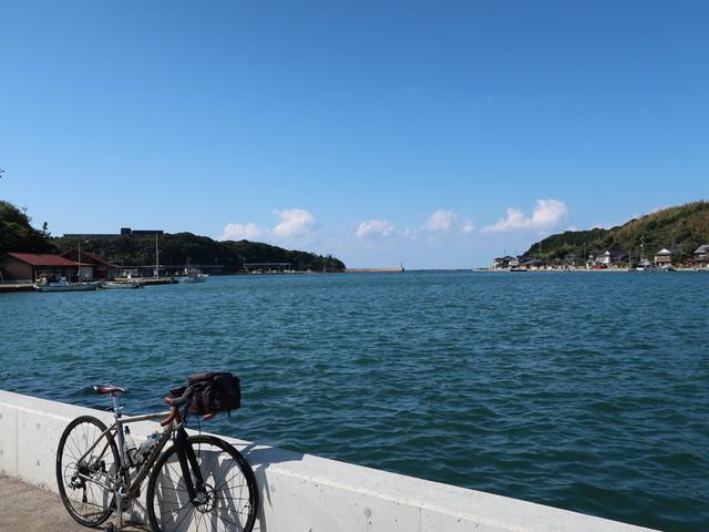 f:id:doroyamada:20201027192927j:image