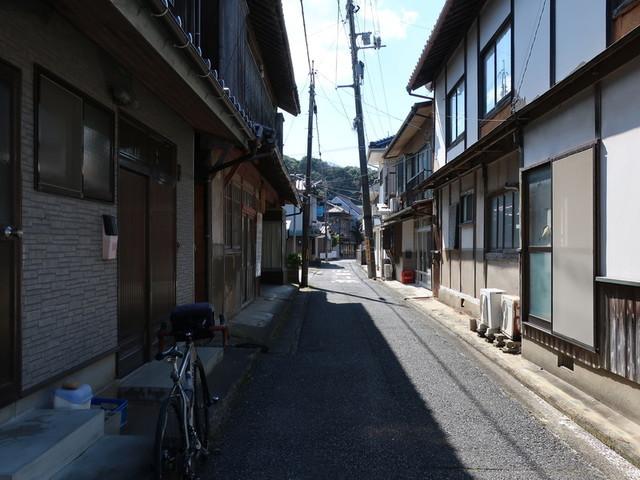 f:id:doroyamada:20201027192932j:image