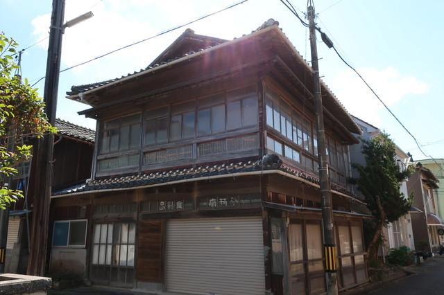 f:id:doroyamada:20201027192939j:image