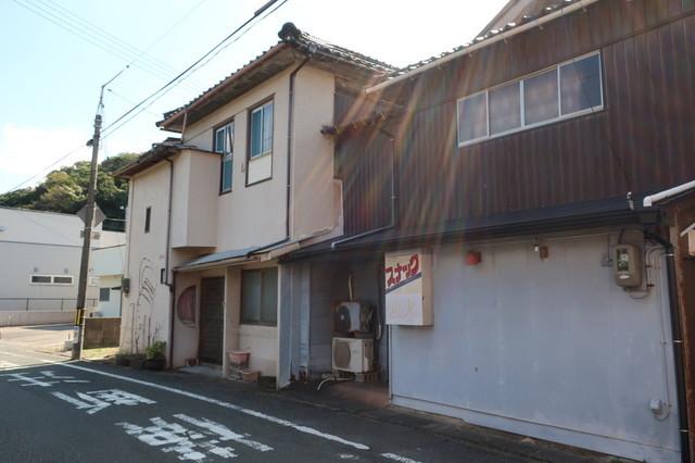 f:id:doroyamada:20201027192946j:image
