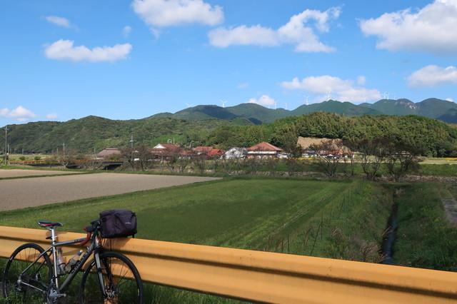 f:id:doroyamada:20201027193022j:image