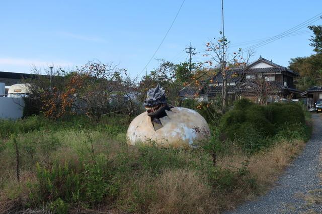 f:id:doroyamada:20201027193029j:image