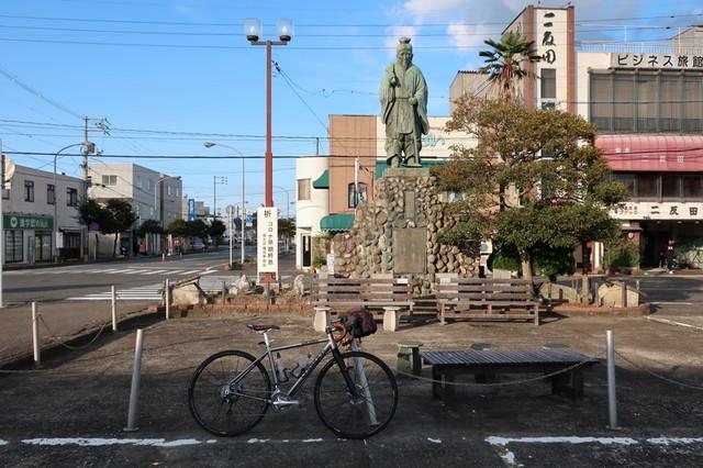 f:id:doroyamada:20201027193036j:image