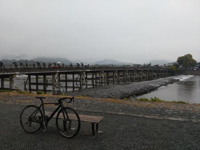 f:id:doroyamada:20201109135702j:image