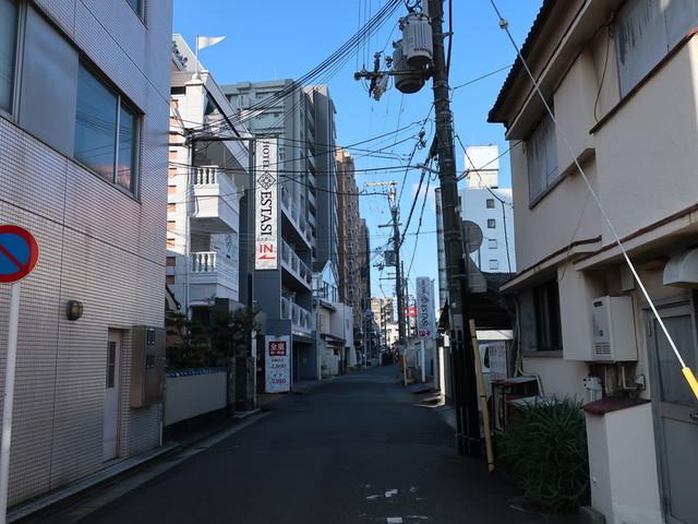 f:id:doroyamada:20201117203124j:image