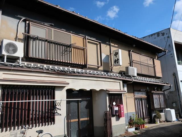 f:id:doroyamada:20201117203516j:image