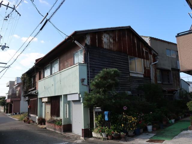 f:id:doroyamada:20201117203521j:image