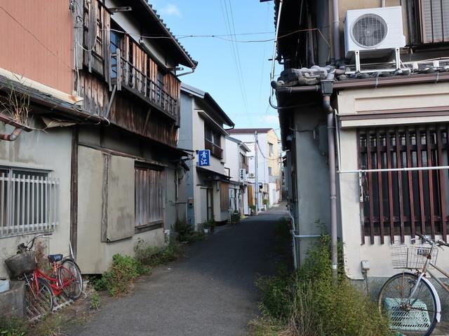 f:id:doroyamada:20201117203526j:image