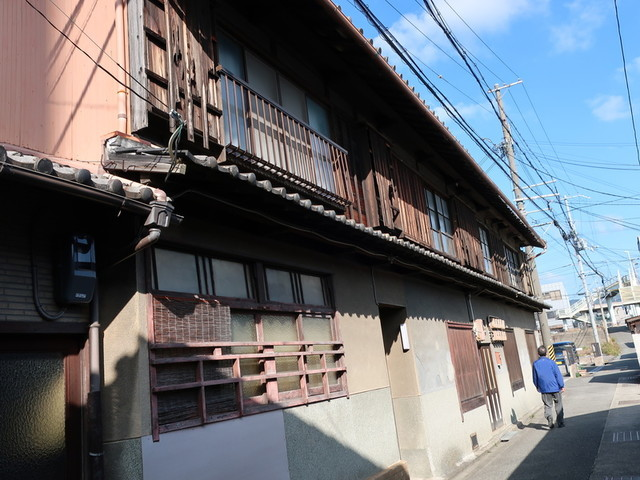 f:id:doroyamada:20201117203532j:image