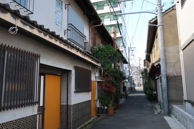 f:id:doroyamada:20201117203538j:image