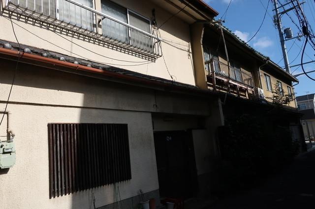 f:id:doroyamada:20201117203546j:image