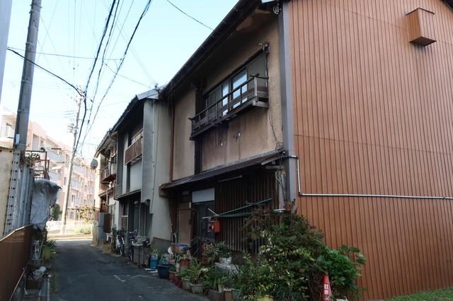 f:id:doroyamada:20201117203553j:image