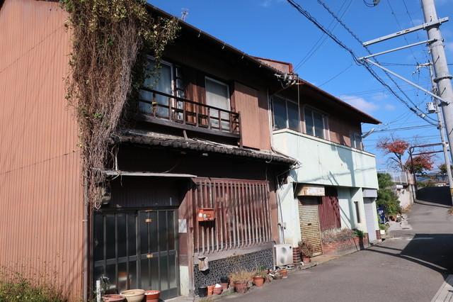 f:id:doroyamada:20201117203948j:image