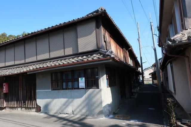 f:id:doroyamada:20201117205004j:image