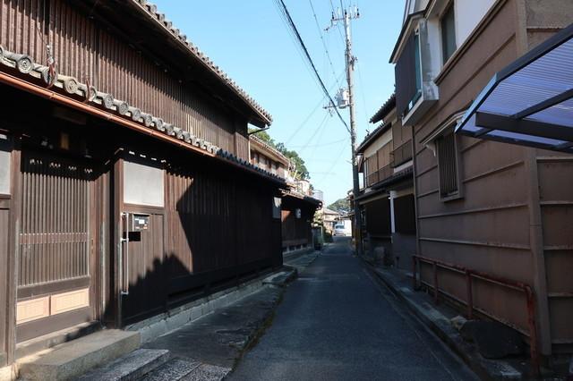 f:id:doroyamada:20201117205013j:image