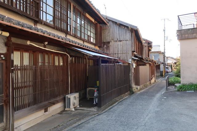f:id:doroyamada:20201117205020j:image
