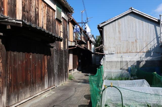 f:id:doroyamada:20201117205029j:image
