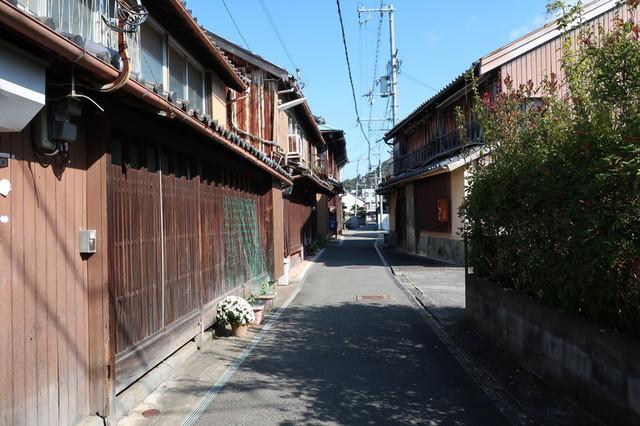 f:id:doroyamada:20201117205038j:image