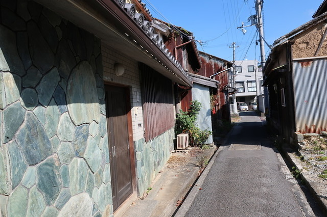 f:id:doroyamada:20201117205046j:image