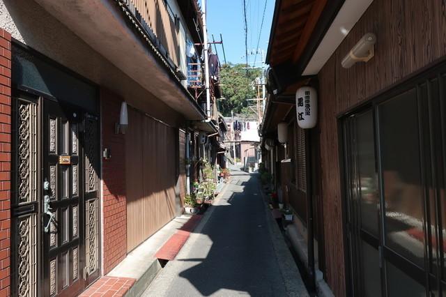 f:id:doroyamada:20201117205055j:image