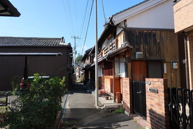 f:id:doroyamada:20201117205102j:image