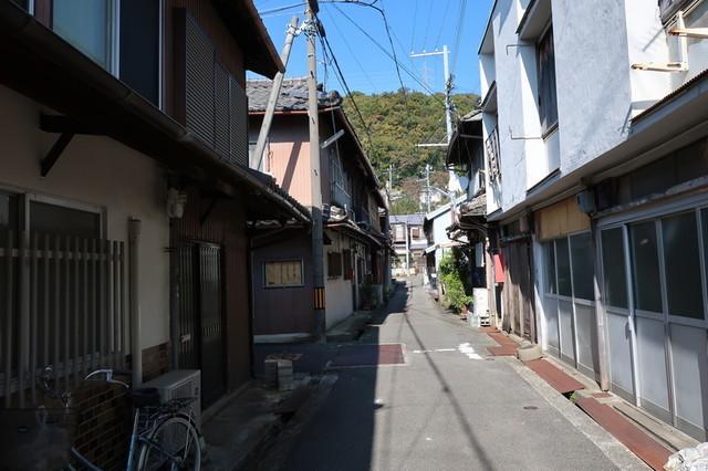 f:id:doroyamada:20201117205111j:image