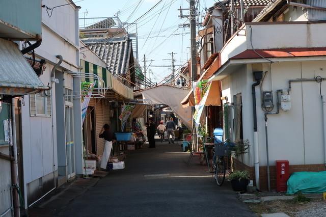 f:id:doroyamada:20201117205119j:image