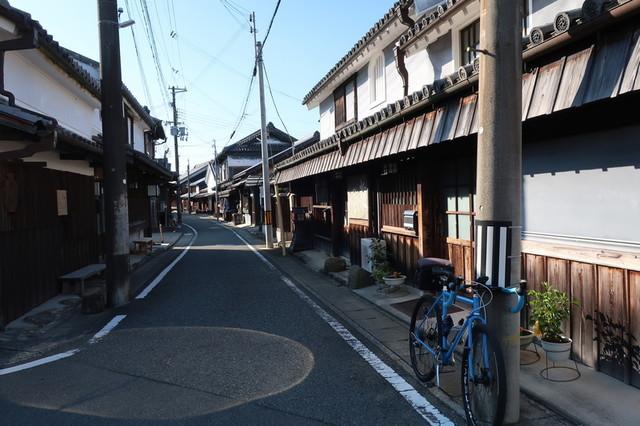 f:id:doroyamada:20201117220105j:image