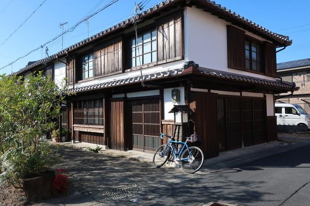 f:id:doroyamada:20201117220127j:image