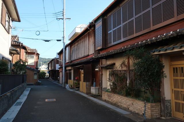 f:id:doroyamada:20201117221711j:image