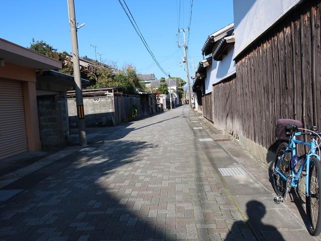 f:id:doroyamada:20201117224105j:image