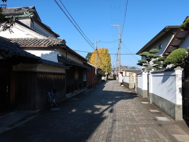 f:id:doroyamada:20201117224110j:image