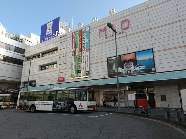 f:id:doroyamada:20201119220723j:image