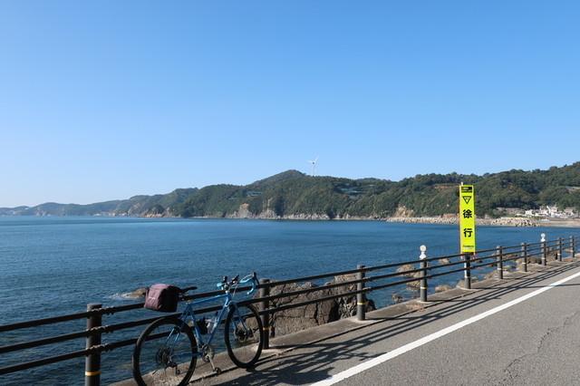 f:id:doroyamada:20201119221213j:image