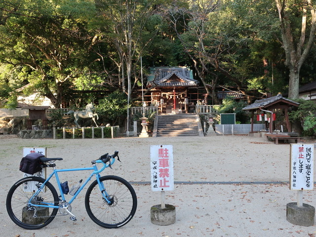 f:id:doroyamada:20201119221223j:image